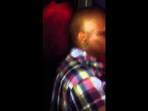 LET'EM ent...|UKHOZI FM djs|MERGE - DJ MNGADI on set (KARAV