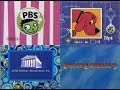 Download Video PBS Kids Program Break (2003 WNPT) MP4,  Mp3,  Flv, 3GP & WebM gratis