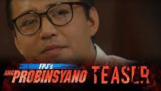 FPJ's Ang Probinsyano April 6, 2018 Teaser