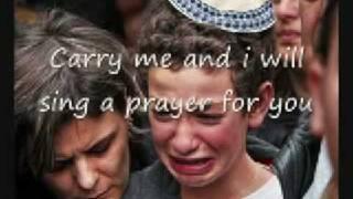 My love Israel