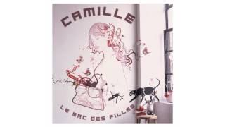 Camille - La demeure d'un ciel