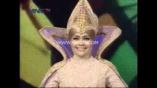 "Iyeth Bustami "" Tak Tong Tong "" - Pahlawan Untuk Indoesia (10/11)"