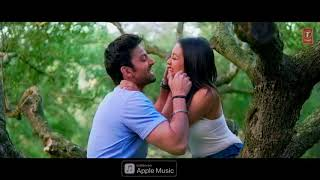 Oh Humsafar Neha Kakkar Video Download DjBaap com 135 854x480DJBaap com