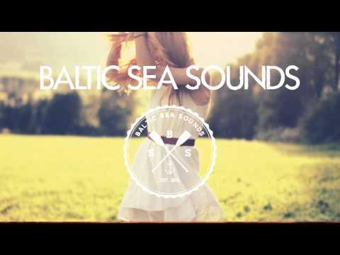 LIZOT & Charming Horses ft. Jason Anousheh - Sonnenmädchen (LIZOT Radio Edit)
