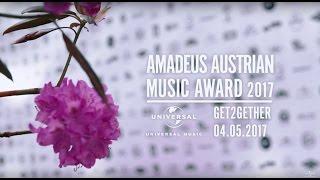 Baixar Das Universal Music Austria Get2Gether 2017!
