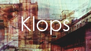 Noize From Dust feat. DwaZera - Klops (audio)