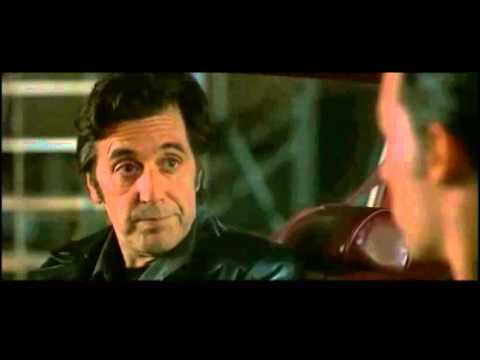 Donnie Brasco ita