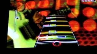 ROCK BAND 2 Styx / REO Speedwagon Full setlist expert drums Part 1