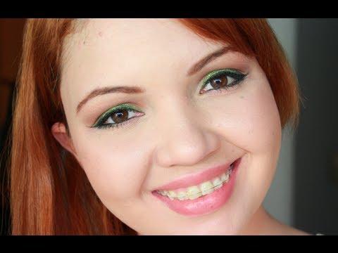 Aparelho Ortodontico Estetico Duvidas E Cuidados Youtube
