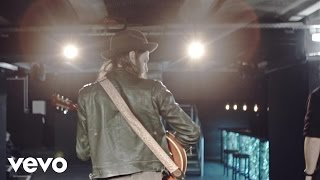 James Bay - European Tour Diary