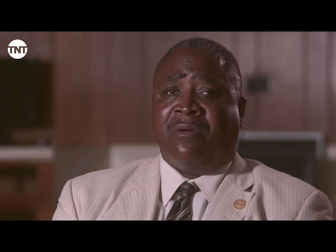 Justice Served - Camp Hill, AL | Cold Justice | TNT
