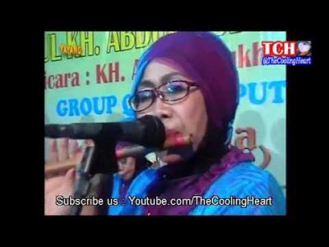 Album Merdeka Membangun - Qasidah Modern Nasida Ria Semarang Live Show Simo Soko Tuban