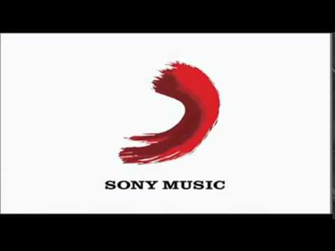 Schneider's Bakery DanWarp Sony Music Columbia Tristar Television Distribution