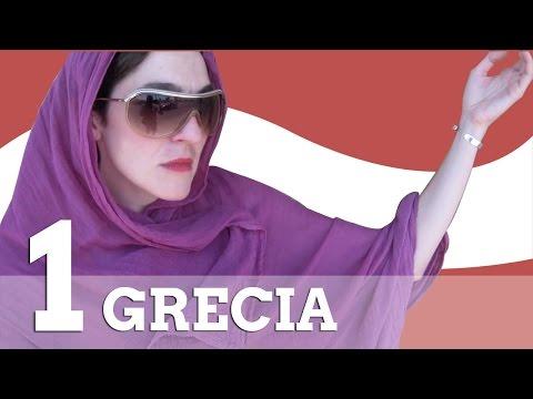 Anna Christra - Diario de una Top Model