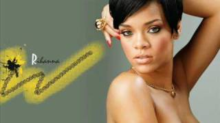Rihanna Live your life ft Ti w/lyric
