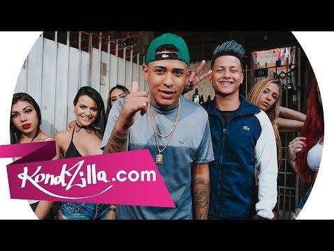 MC Rafa Original - O Momento de Botar (kondzilla.com)