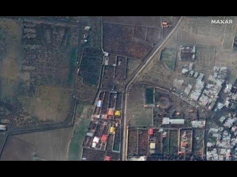 هل تسعى إيران لإقصاء المجتمع الدولي من التحقيق في حادثة الطائرة الأوكرانية؟  - نشر قبل 9 ساعة