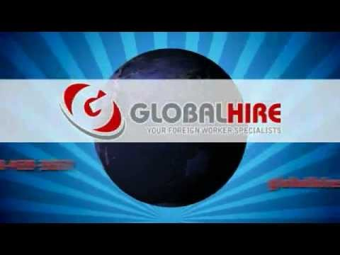 Global Hire Placement Services