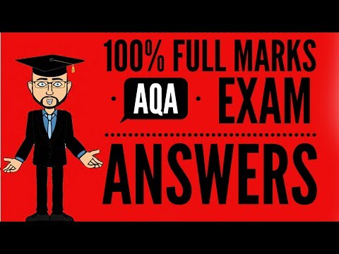 100% Full Marks Real Literature Exam Answer 10: 'Romeo and Juliet'
