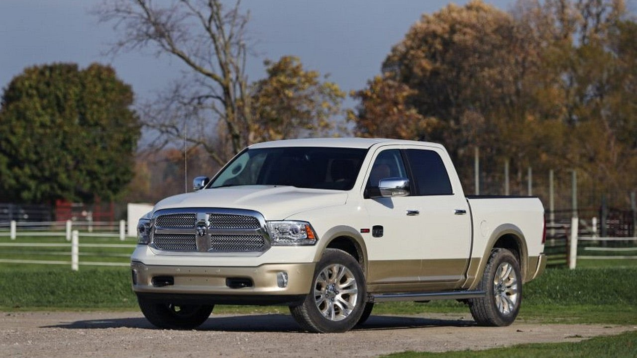 2017 Ram 1500 Warranty Diffe Models And Several Cl Exclusives