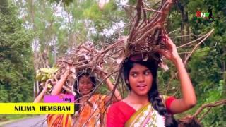 Jhag Jhag Jhag Rail Gadi   Bachra Bayar Kora   Traditional Song