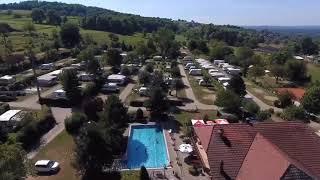 Camping Bad Bellingen