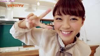 Suzuko Mimori 三森 すずこ LisAni! TV Light For Knight 三森すずこ 動画 30