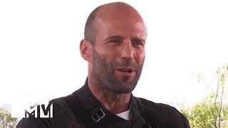 jason statham vs furious 7 cast who d win in a fight   mtv news