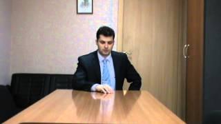 Как правильно выбрать миксер в аренду, аренда миксера в Красноярске(, 2014-10-21T00:05:50.000Z)