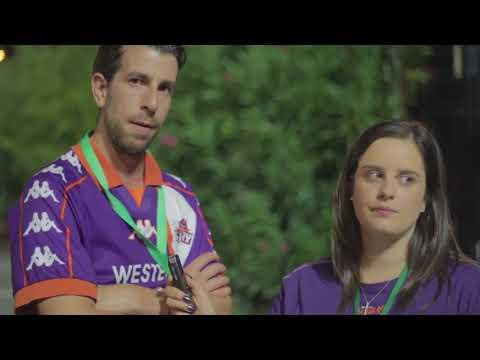 The Far Post Perth - FAN REACTION | Perth Glory FC 0 -2 Melbourne City FC