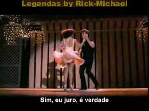 Dating dancing filme completo legendado