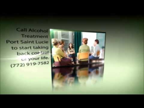 Alcohol Treatment Port Saint Lucie | Drug and Alcohol Rehab
