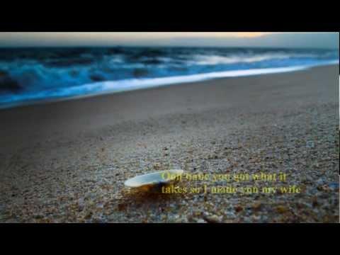 Climax Blues Band - I Love You [w/ lyrics]