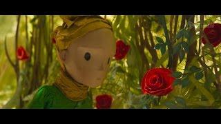 【TFBOYS易烊千玺频道】《小王子》超清独家片段 一部电影带你找回初心【JACKSON YIYANGQIANXI】