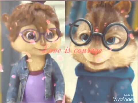 ❤ Everytime we touch ~ Simon ft Jeanette ❤