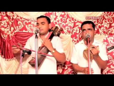 jaharveer goga janam singer dharmveer & party