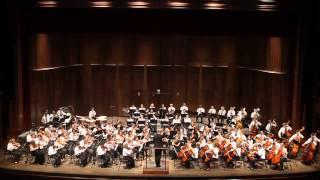Marche Slave, Op. 31 by Tchaikovsky