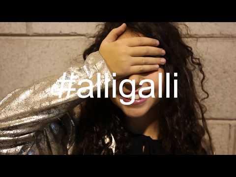 Alligalli children's fashion #2