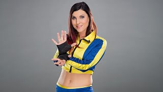 Video Leva Bates On Blue Pants And Her Favourite Wrestling Games download MP3, 3GP, MP4, WEBM, AVI, FLV Oktober 2018