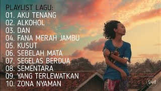 Download Mp3 Smvll Full Album Cover Reggea | Pilihan Terbaik Paling Enak Didengar