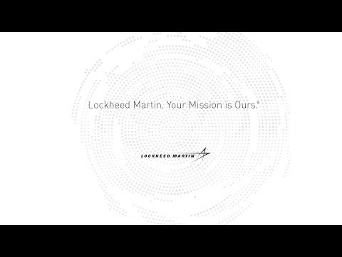 lockheed-martin.-your-mission-is-ours.