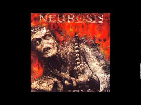 Neurosis - Cleanse (full song)