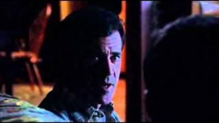Señales - Mel Gibson.avi