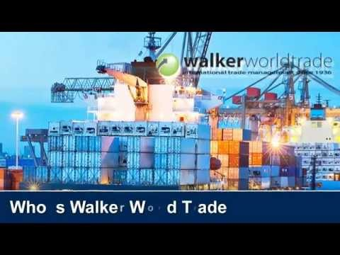 Who is Walker World Trade? | WalkerWorldTrade.com