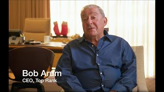 Bob Arum Discusses The Importance Of The Mexican Independence Day Card