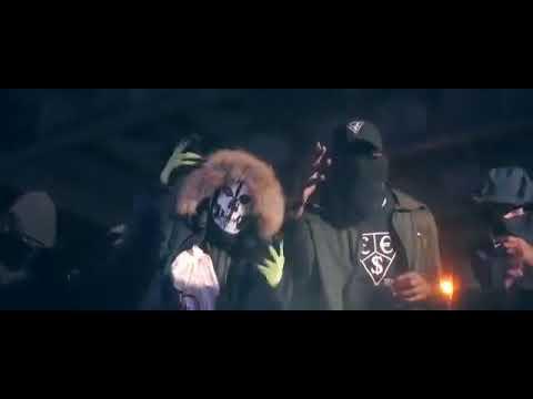 E7 - Dun Talking Remix (Music Video) | PrimeDailyTV