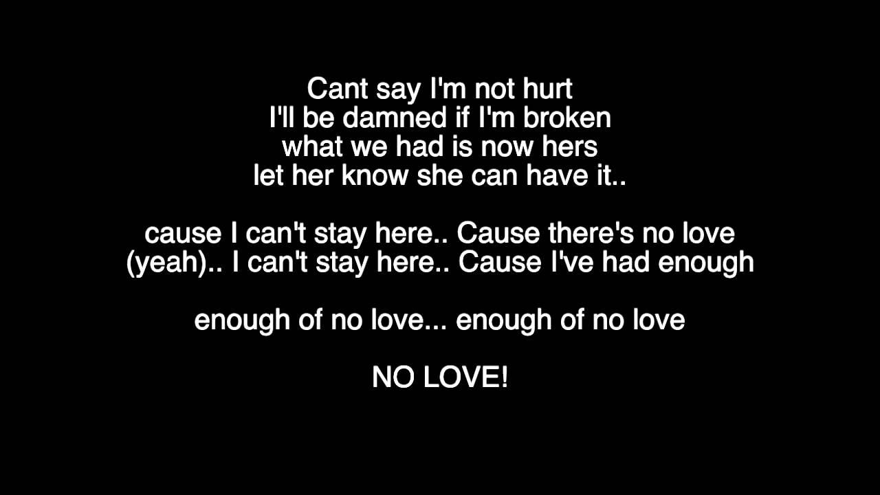 wanna flirt with me but not enough lyrics