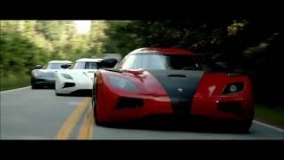 Alan Walker - Alone (Need for Speed) 2017