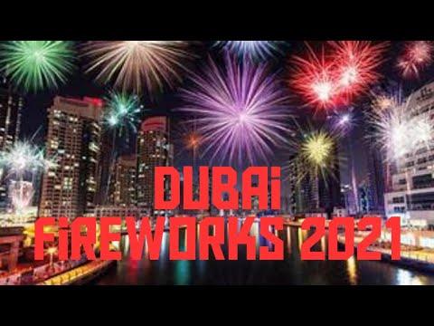 Dubai fair work 2021🥰😍
