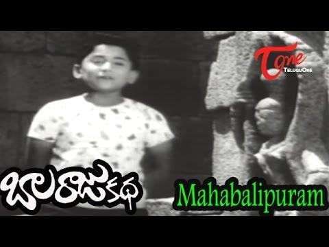 lakshmi nivasam old telugu movie songs free instmank14